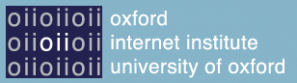 Oxford Internet Institute (OII)